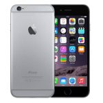 iphone_6-space_grey