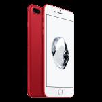 103249_apple_apple-iphone-7-plus-128gb—re—_1522048368857186