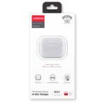 JR-T03-Pro-Bluetooth-5-0-TWS 4800