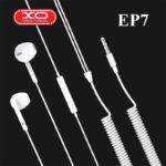 XO-EP7 350